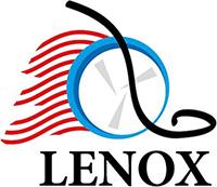 Lenox z.s. Logo